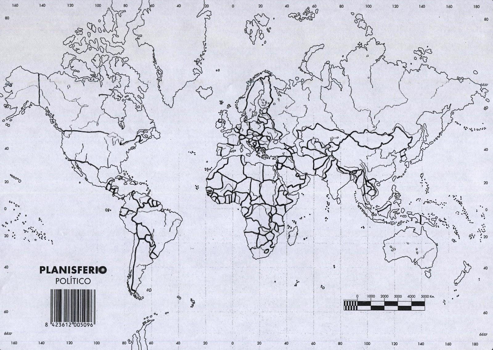 Excepcional Páginas Geográficas Nacionales Para Colorear Imprimibles ...
