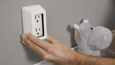 Best and Functional Power Outlets (15) 14