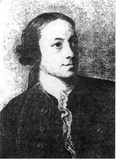 Гораций Уолпол