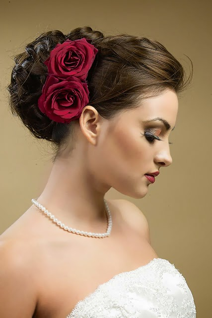 Outstanding Girls Fashion Trends And Ideas Wedding Hairstyles 2013 Hairstyles For Women Draintrainus