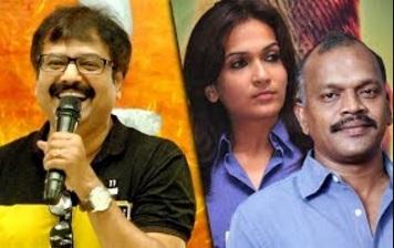 VIP 2 faced negative criticism like all sequels : Vivek Speech | Velai Illa Pattathari Success Meet