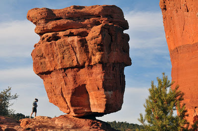 STRANGE ROCK FORMATIONS AROUND THE WORLD PICTURES | WORLD ...