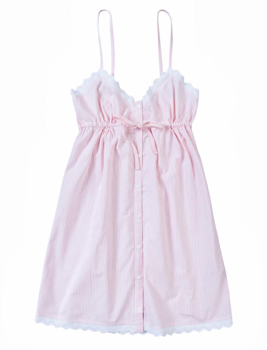 02d74e06b Novinho em Folha  Mala da Maternidade - Camisa de dormir   Amamentar