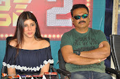 Guntur Talkies Movie Launch-thumbnail-19