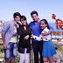 Yeh Rishta Kya Kehlta Hai :  Kartik's family background will ....
