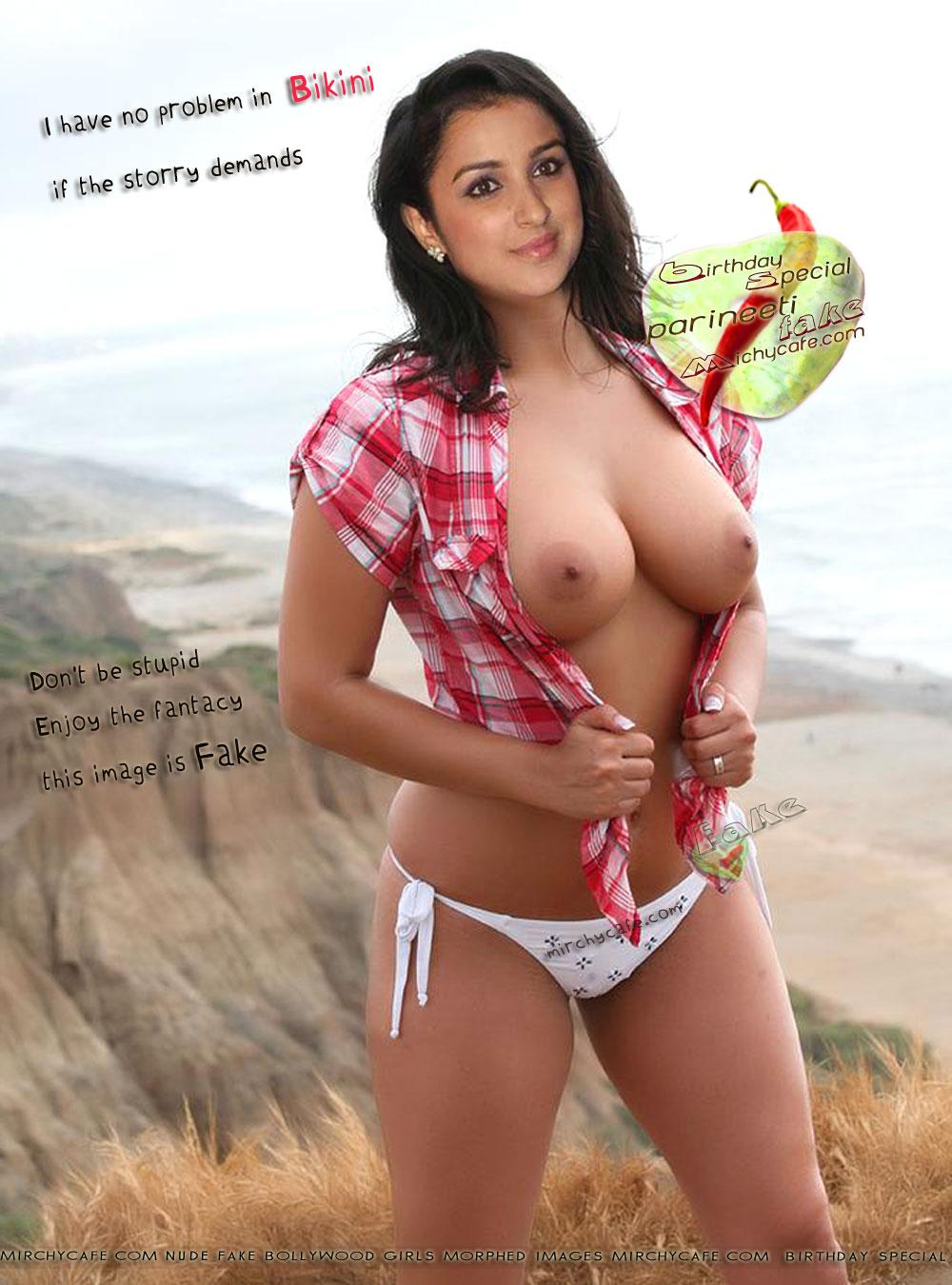 prineet-chopra-sex-images-nude-fake-hot-naked-girsl-first-time-anal