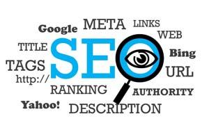 Belajar Bersama Optimasi Seo Dan Blog Hingga Sukses