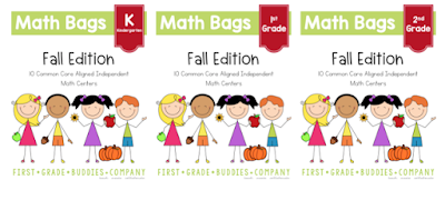 https://www.teacherspayteachers.com/Store/First-Grade-Buddies/Search:fall+themed