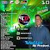 Las PIEZAS Del BAUL 10 - WALTER El DJ PROJECT