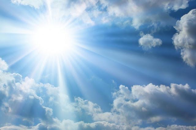 Geger Shalat Hadap Matahari di Sumedang, Pimpinannya Seorang Wanita
