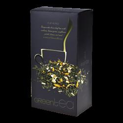 FM Group Chá verde AH2