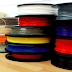 Up 3d Printer Filament