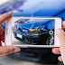 Cheap Auto Insurance & Car Insurance Quotes Why switching your car insurance can cost you