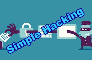 Cara Menjadi Hacker Dengan Cepat Untuk Pemula Cukup 5 Menit