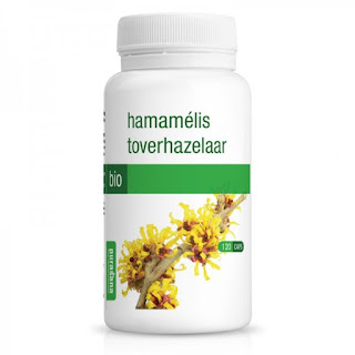 https://www.louis-herboristerie.com/circulation/457-hamamlis-bio-glules-purasana-5400706612319.html?scaid=AUNATURELPOURTOUS