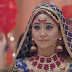 Very Big and Shocking Reveleation About Akshara's Dead Body in Star Plus Yeh Rishta Kya Kehlata Hai