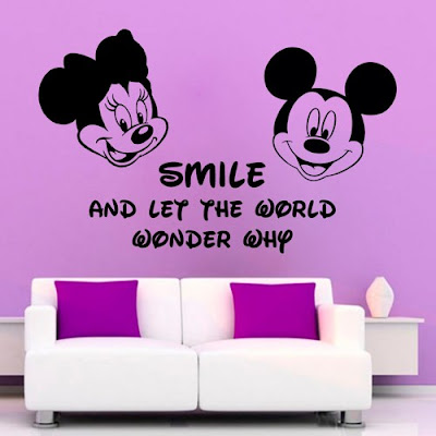 Best Quotes on Smile with Pictures