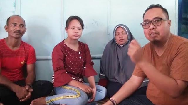 Diusir Juri karena Baju Ketinggalan di Kampung, Ini Potret Rumah Waode di Bau Bau Sulawesi Tenggara
