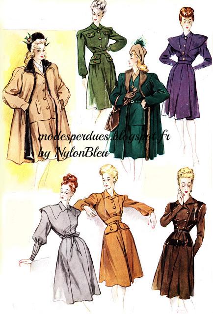 Old Fashioned Jewish Robe