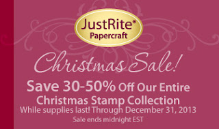 http://justritepapercraft.com/collections/christmas-sale
