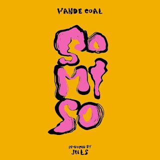 Download Music: Wande Coal –  So mi so