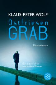 https://www.fischerverlage.de/buch/ostfriesengrab/9783596180493