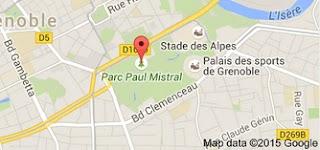 Grenoble-Un ressortissant roumain de 18 ans surpris en train de violer sa petite sœur de 5 ans dans un parc dans France grenoble%2Bparc%2Bpaul%2Bmistral