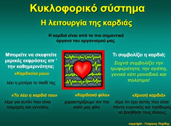 http://www.i-pinakas.com/uploads/1/5/0/4/15048864/__swf_21.swf