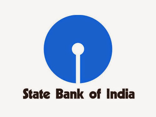 Sbi Toll Free Number | Customer Care CC NO State Bank Of India