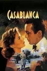 Download Film Casablanca Subtitle Indonesia
