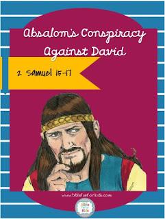 http://www.biblefunforkids.com/2018/11/life-of-david-26-absaloms-conspiracy.html