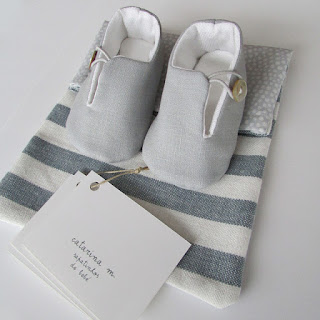 Baby shoes diy free tutorials