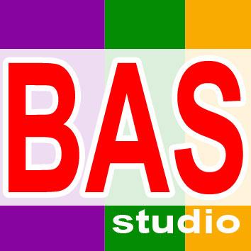 logo bas-studio