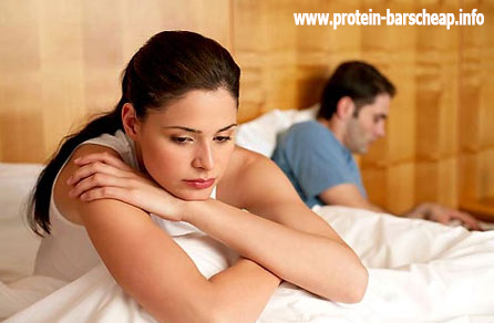 Prostatitis and risk causing infertility