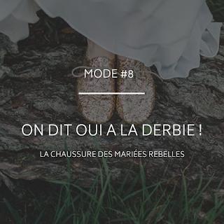 derbies-richelieu-mariage
