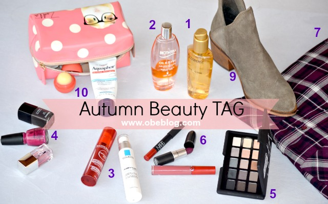 Autumn_Beauty_Tag_obeblog