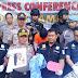 Pria Bunuh Pacar Lalu Dibakar, Terungkap Lewat Rekan Pelaku