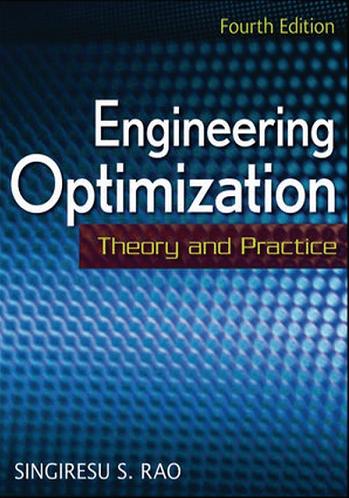 free Модели и методы материального стимулирования (теория и