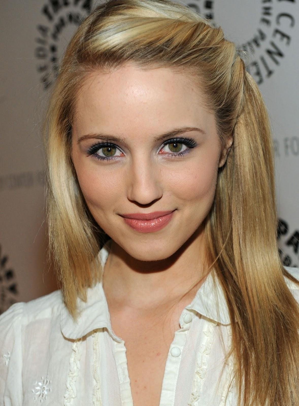 Watch Dianna Agron born April 30, 1986 (age 32) video