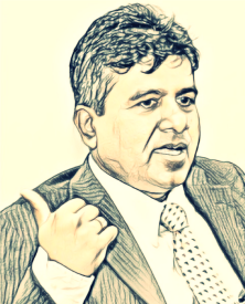 UNP decision against Wijedasa Rajapaksa