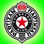 Partizan Belgrade www.nhandinhbongdaso.net