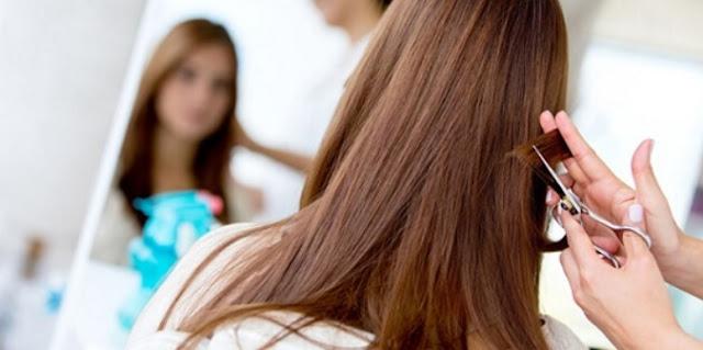 Arti Mimpi Potong Rambut Lengkap Dengan Maknanya Menurut Primbon Jawa.