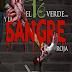 El Té verde... y la Sangre roja - autor Mateu-SanRomá