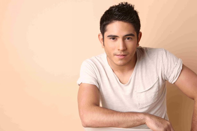 Gerald Anderson Breaks His Silence About The Daniel Padilla-Paul Salas Twitter Rage!