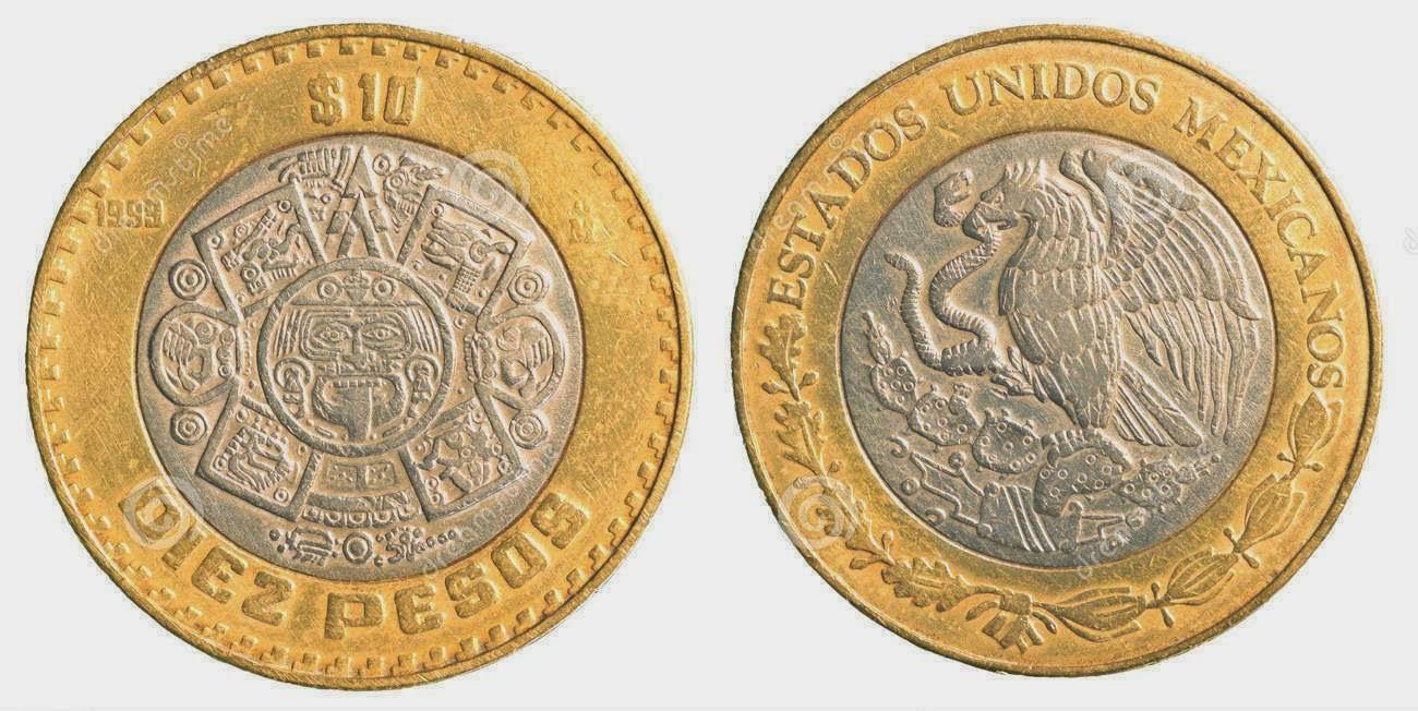 Forex hk dollar to peso