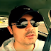 VLOG 70 - A dizer coisas e bastidores do STRIPPER