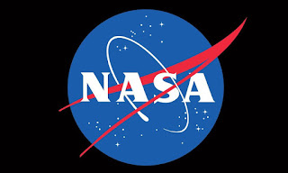 nasa-ask-suggestions-for-carbon-dioxide-conversion