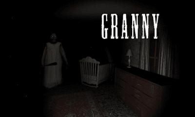 (Update) 3 Game Horror Android Bertemakan The Nun Yang Siap Menghantui Dirimu!
