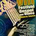 VIII Festival Gospel&Blues Ciudad de Talavera