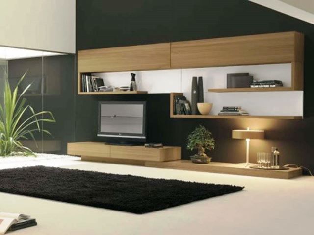 Modern Anese Furniture Uk